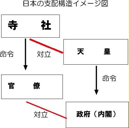 b0166522_9534898.jpg