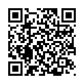 f0131828_2311641.jpg
