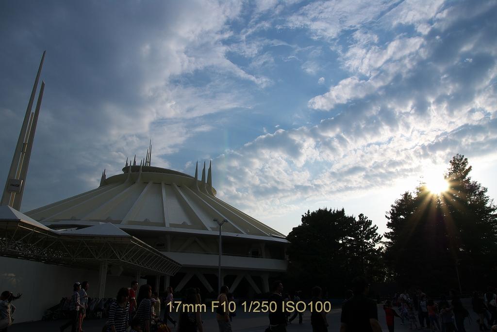 b0162135_1957441.jpg