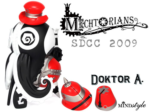 SDCC 2009限定モチャ速報-4。_a0077842_2029762.jpg