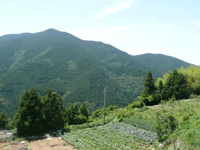 出石寺への道のり_f0099147_2292224.jpg