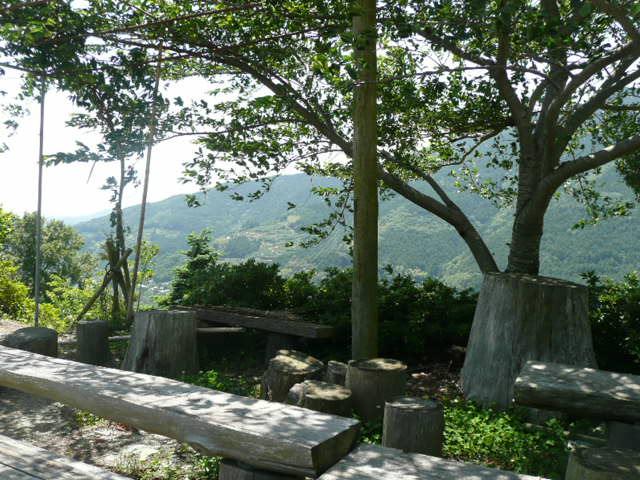 出石寺への道のり_f0099147_2293468.jpg