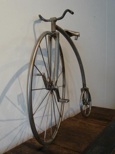 -自転車看板-_d0148962_2311347.jpg
