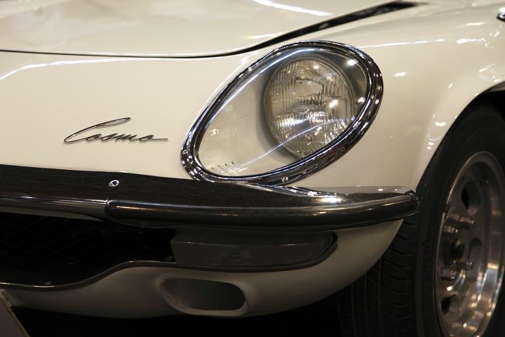 BP Nostalgic Car Show 2009   -国産旧車編-_d0108063_21431793.jpg