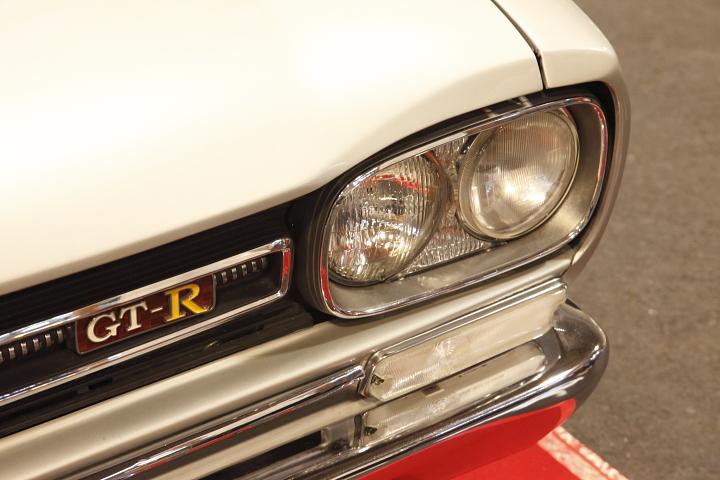 BP Nostalgic Car Show 2009   -国産旧車編-_d0108063_21492561.jpg
