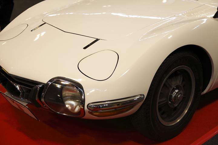 BP Nostalgic Car Show 2009   -国産旧車編-_d0108063_2150666.jpg