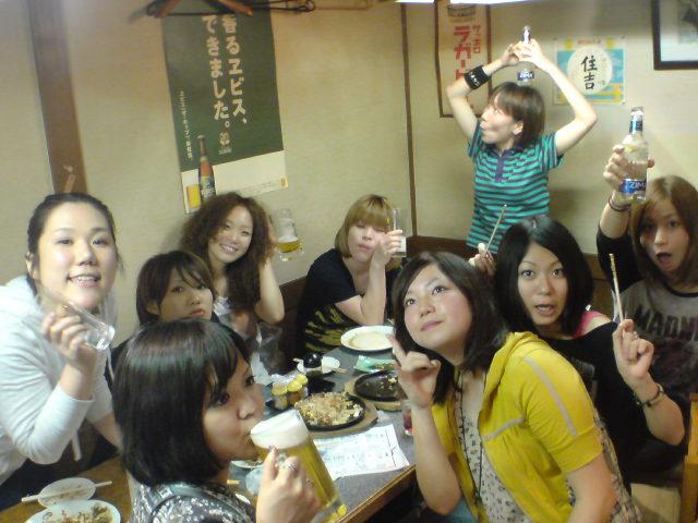 写メblog 114@もりこ_f0174088_23311996.jpg