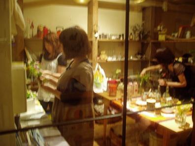 オトメゴコロ に ロマンチックロッキュン☆_d0104091_1256580.jpg