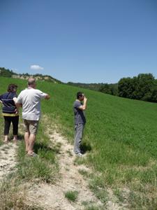 GASのおつかいで高原の有機農家へ_f0106597_315816.jpg