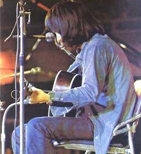 ●吉田拓郎 全シングル&アルバム 2000~2005_b0033699_8435948.jpg