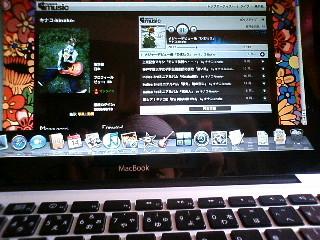 MySpaceに手ぇ出しちゃった♪_f0115311_1813874.jpg