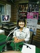 FM山陰にゲスト出演決定(^^)V_b0183113_1321459.jpg