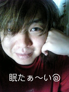 早起きしてFM 山陰に出演(v_v)_b0183113_143275.jpg