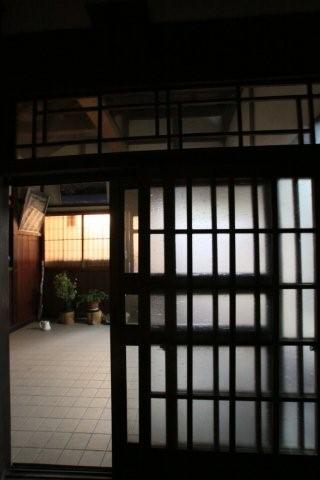 能登の実家そして金沢のラングス保養所へ_d0148223_8285046.jpg
