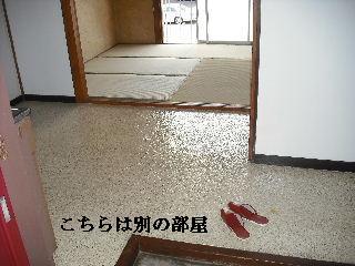 f0031037_20513118.jpg