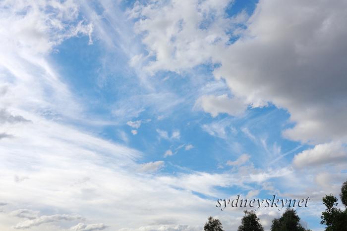ある晴れた日の風景 そして L_f0084337_21555185.jpg