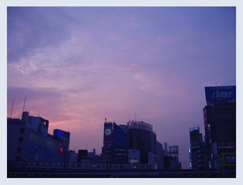 前略、渋谷より_b0189039_204330.jpg