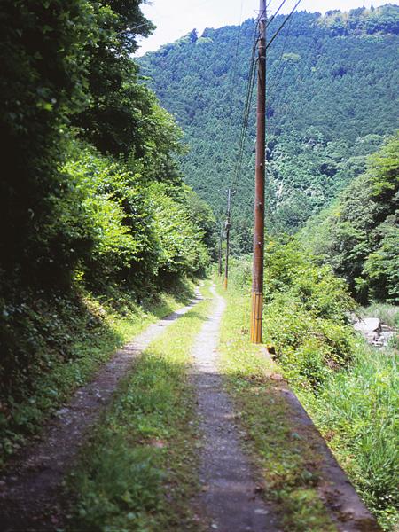 the long way to ..._f0114339_18234761.jpg