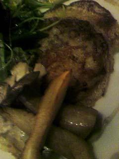 リハは「カン」で食事は「レカン」_a0041150_2481018.jpg