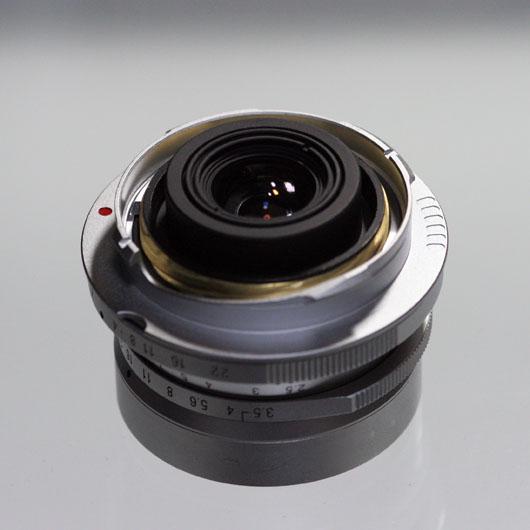 COLOR-SKOPAR 28mm F3.5_a0127552_22231171.jpg