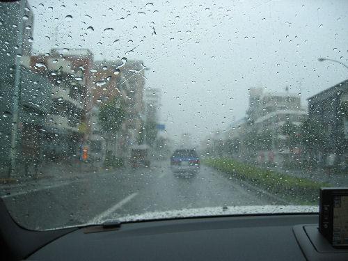 雨の日のコストコ♪_f0054260_622378.jpg