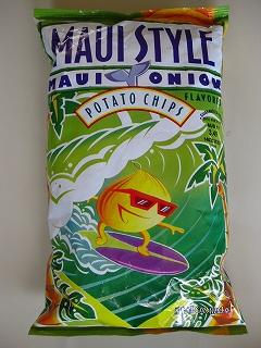 ハワイの味_d0074474_17111220.jpg