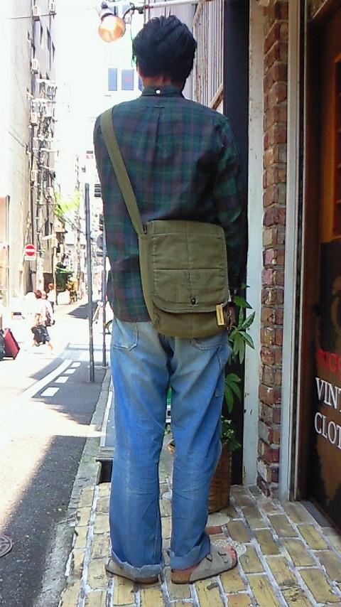 神戸店入荷情報⑥(マグネッツ神戸トアウエスト店・ヴィンテージ)_c0078587_13275497.jpg