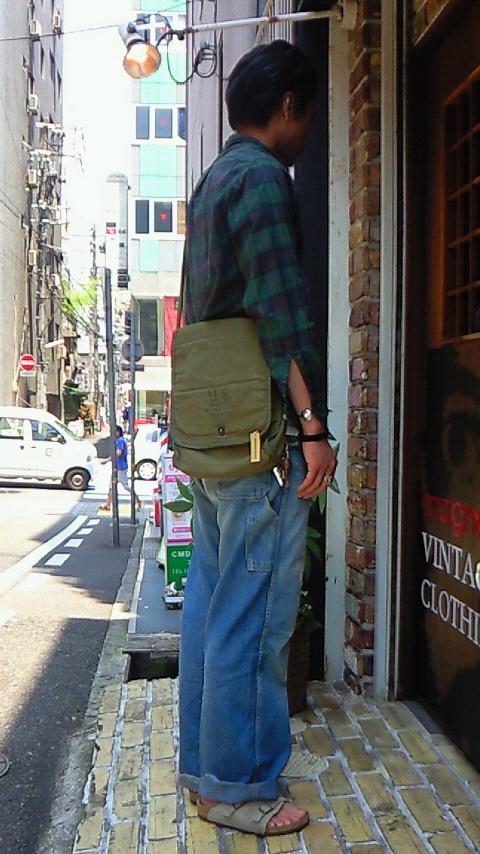 神戸店入荷情報⑥(マグネッツ神戸トアウエスト店・ヴィンテージ)_c0078587_1327874.jpg