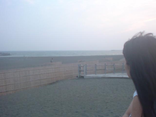 写メblog 116@もりこ_f0174088_18512271.jpg