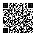 e0056094_9471066.jpg