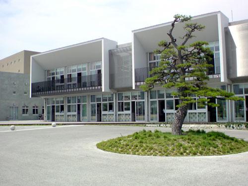 府中学園コンサートと、ウエストサイドストーリー_a0047200_6481971.jpg