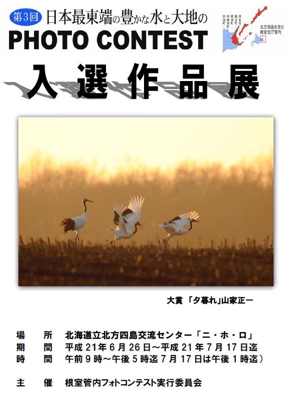 f0020302_1055964.jpg