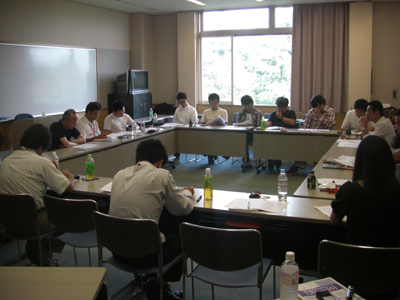 SAREX 現場監督鍛錬塾_b0131012_201258.jpg