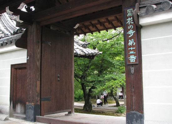 法金剛院-花の寺_e0048413_21242938.jpg