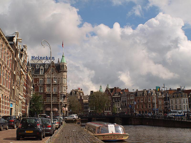 【アムステルダム】 夏至なのに雨_b0148617_7204989.jpg