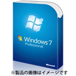 b0041918_12493893.jpg