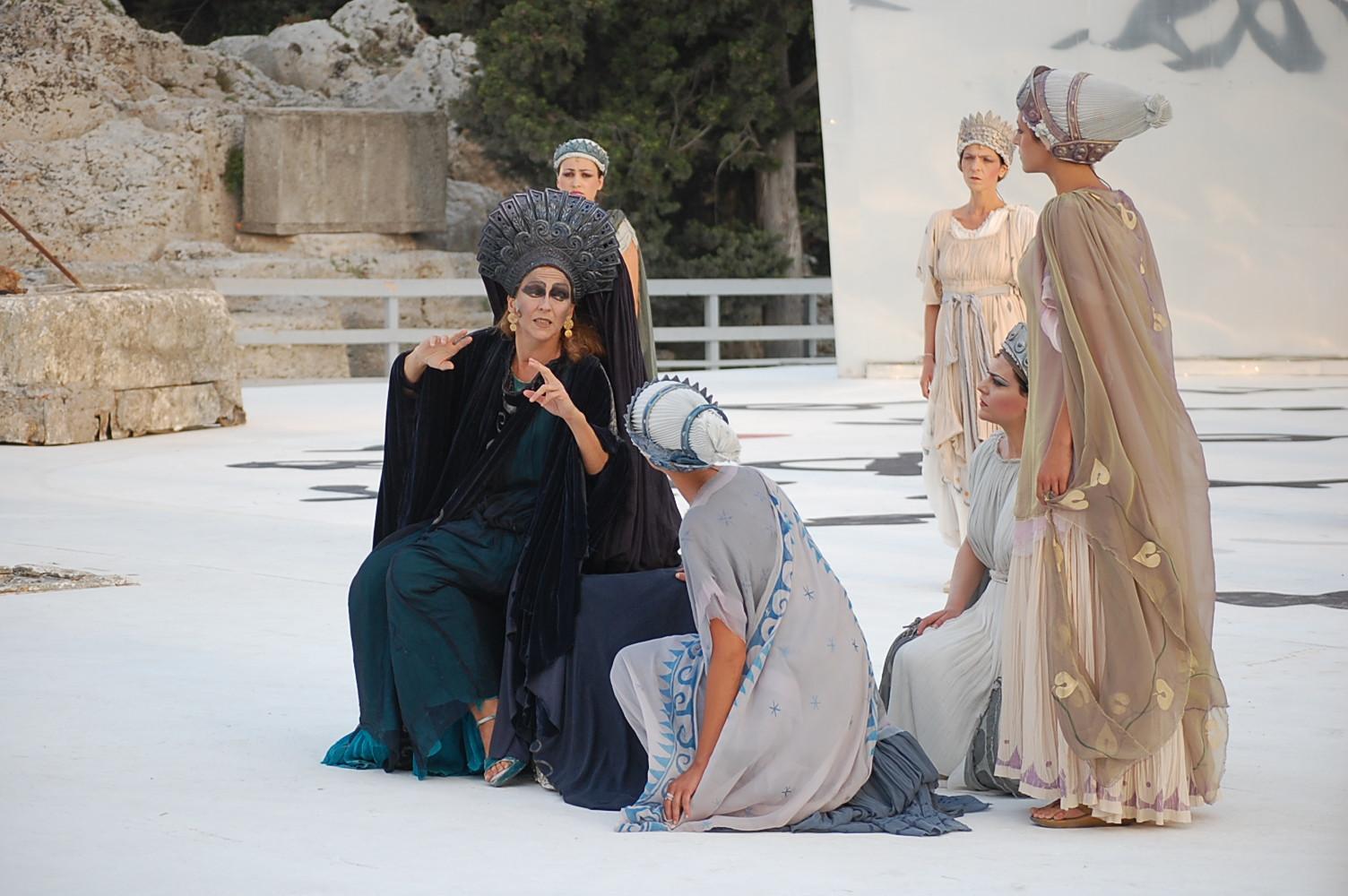 2009年ギリシャ劇場 バゥ_d0084229_0253873.jpg