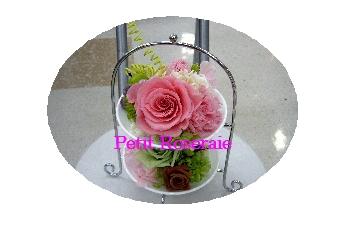 クラフトパークの講習会_d0151229_2105097.jpg