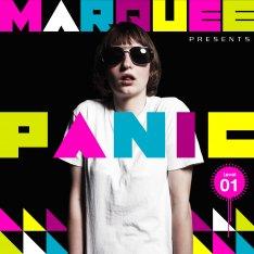 「MARQUEE」監修のコンピレーションアルバム_f0010032_1215475.jpg