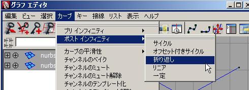 f0161734_18185144.jpg