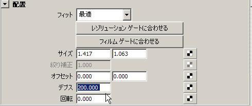 f0161734_18344040.jpg