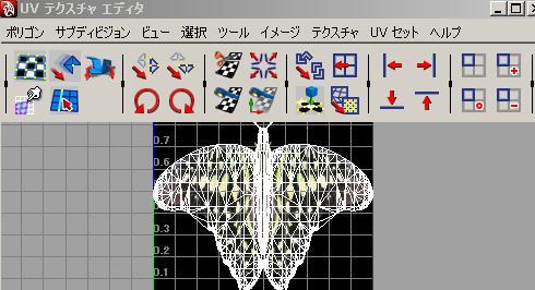 f0161734_1854342.jpg