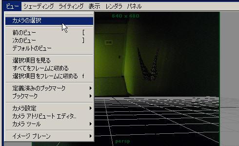 f0161734_22355791.jpg