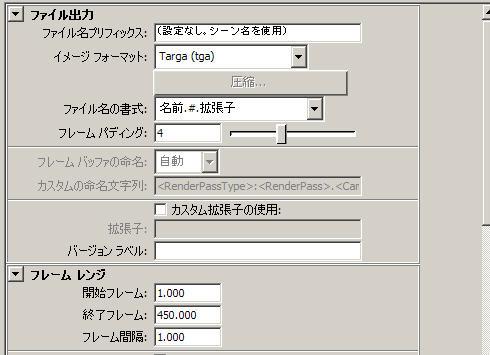 f0161734_22493231.jpg