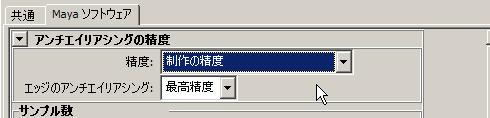 f0161734_22494567.jpg