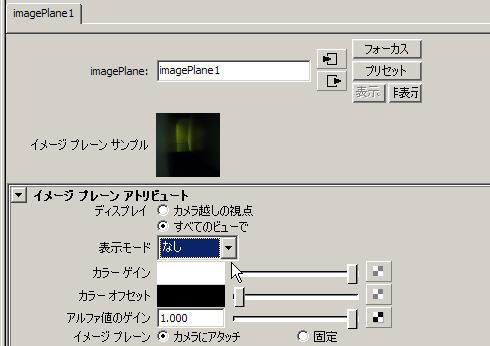 f0161734_2251548.jpg