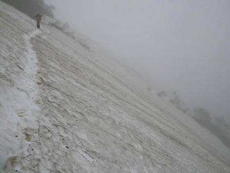 大雪山撮影行-2-_e0167571_22381121.jpg