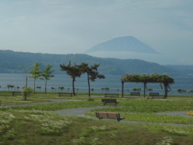 北海道旅行_d0133475_8461645.jpg