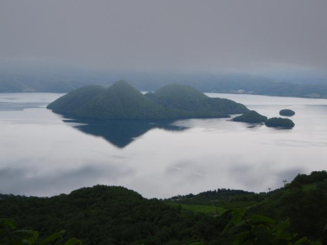 北海道旅行_d0133475_9201618.jpg