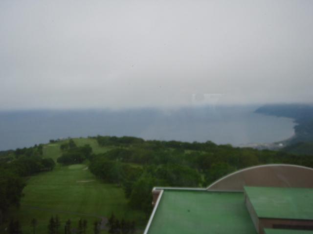 北海道旅行_d0133475_9212770.jpg